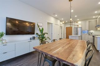 """Photo 4: 310 123 W 1ST Street in North Vancouver: Lower Lonsdale Condo for sale in """"First Street West"""" : MLS®# R2513284"""