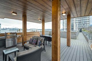"""Photo 14: 310 123 W 1ST Street in North Vancouver: Lower Lonsdale Condo for sale in """"First Street West"""" : MLS®# R2513284"""