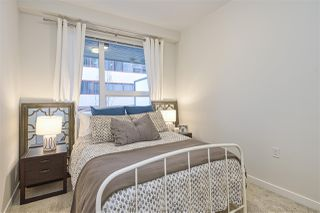 """Photo 10: 310 123 W 1ST Street in North Vancouver: Lower Lonsdale Condo for sale in """"First Street West"""" : MLS®# R2513284"""