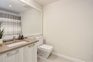 """Photo 11: 310 123 W 1ST Street in North Vancouver: Lower Lonsdale Condo for sale in """"First Street West"""" : MLS®# R2513284"""