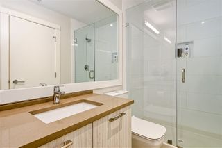 """Photo 9: 310 123 W 1ST Street in North Vancouver: Lower Lonsdale Condo for sale in """"First Street West"""" : MLS®# R2513284"""