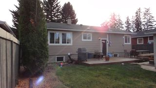 Photo 17: 14716 90 Avenue in Edmonton: Zone 10 House for sale : MLS®# E4219553