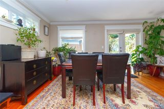 Photo 6: 1317 Balmoral Rd in : Vi Fernwood House for sale (Victoria)  : MLS®# 858680