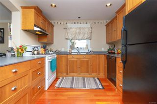 Photo 10: 1317 Balmoral Rd in : Vi Fernwood House for sale (Victoria)  : MLS®# 858680