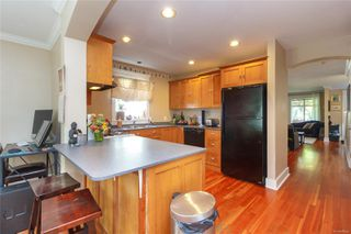 Photo 9: 1317 Balmoral Rd in : Vi Fernwood House for sale (Victoria)  : MLS®# 858680