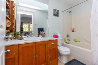 Photo 12: 1317 Balmoral Rd in : Vi Fernwood House for sale (Victoria)  : MLS®# 858680
