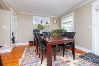 Photo 7: 1317 Balmoral Rd in : Vi Fernwood House for sale (Victoria)  : MLS®# 858680