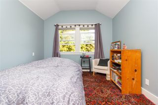 Photo 11: 1317 Balmoral Rd in : Vi Fernwood House for sale (Victoria)  : MLS®# 858680