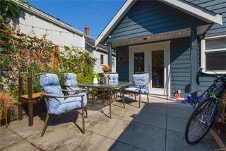 Photo 16: 1317 Balmoral Rd in : Vi Fernwood House for sale (Victoria)  : MLS®# 858680