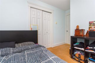 Photo 13: 1317 Balmoral Rd in : Vi Fernwood House for sale (Victoria)  : MLS®# 858680