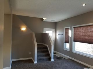 Photo 11: 101 5th Avenue East in Unity: Residential for sale : MLS®# SK831954