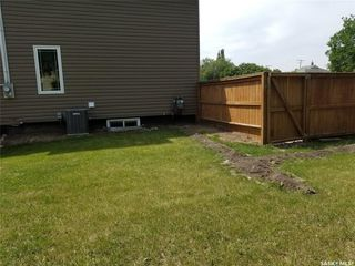 Photo 40: 101 5th Avenue East in Unity: Residential for sale : MLS®# SK831954