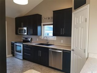 Photo 3: 101 5th Avenue East in Unity: Residential for sale : MLS®# SK831954
