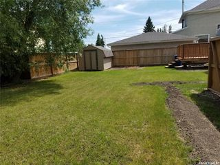 Photo 38: 101 5th Avenue East in Unity: Residential for sale : MLS®# SK831954