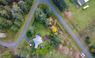 Photo 28: 1915 Stokes Rd in : Isl Gabriola Island House for sale (Islands)  : MLS®# 860559