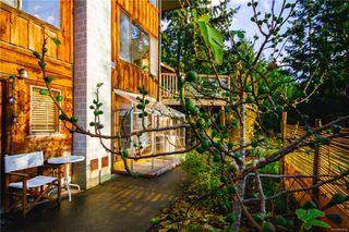 Photo 24: 1915 Stokes Rd in : Isl Gabriola Island House for sale (Islands)  : MLS®# 860559