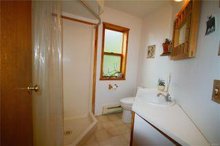 Photo 14: 1915 Stokes Rd in : Isl Gabriola Island House for sale (Islands)  : MLS®# 860559