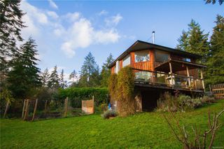 Photo 26: 1915 Stokes Rd in : Isl Gabriola Island House for sale (Islands)  : MLS®# 860559