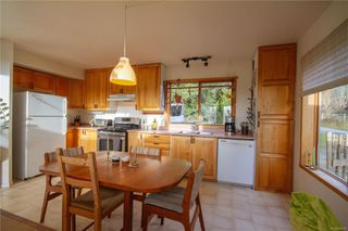 Photo 6: 1915 Stokes Rd in : Isl Gabriola Island House for sale (Islands)  : MLS®# 860559