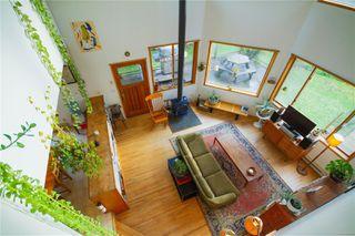 Photo 3: 1915 Stokes Rd in : Isl Gabriola Island House for sale (Islands)  : MLS®# 860559