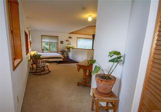 Photo 12: 1915 Stokes Rd in : Isl Gabriola Island House for sale (Islands)  : MLS®# 860559