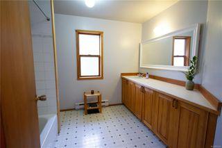 Photo 11: 1915 Stokes Rd in : Isl Gabriola Island House for sale (Islands)  : MLS®# 860559