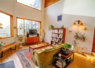 Photo 4: 1915 Stokes Rd in : Isl Gabriola Island House for sale (Islands)  : MLS®# 860559