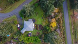 Photo 27: 1915 Stokes Rd in : Isl Gabriola Island House for sale (Islands)  : MLS®# 860559