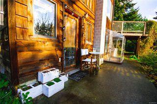Photo 23: 1915 Stokes Rd in : Isl Gabriola Island House for sale (Islands)  : MLS®# 860559