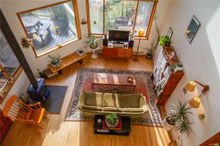 Photo 7: 1915 Stokes Rd in : Isl Gabriola Island House for sale (Islands)  : MLS®# 860559