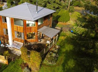 Photo 22: 1915 Stokes Rd in : Isl Gabriola Island House for sale (Islands)  : MLS®# 860559
