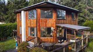 Photo 25: 1915 Stokes Rd in : Isl Gabriola Island House for sale (Islands)  : MLS®# 860559