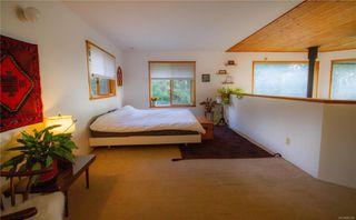 Photo 8: 1915 Stokes Rd in : Isl Gabriola Island House for sale (Islands)  : MLS®# 860559