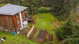 Photo 15: 1915 Stokes Rd in : Isl Gabriola Island House for sale (Islands)  : MLS®# 860559