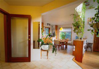 Photo 16: 1915 Stokes Rd in : Isl Gabriola Island House for sale (Islands)  : MLS®# 860559