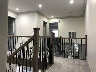 "Photo 16: 14499 59TH Avenue in Surrey: Sullivan Station House for sale in ""Sullivan Station"" : MLS®# R2519839"