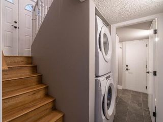 Photo 37: 1273 MESA VISTA DRIVE: Ashcroft House for sale (South West)  : MLS®# 159551