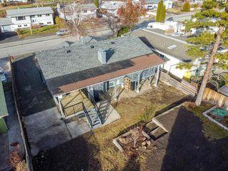 Photo 14: 1273 MESA VISTA DRIVE: Ashcroft House for sale (South West)  : MLS®# 159551