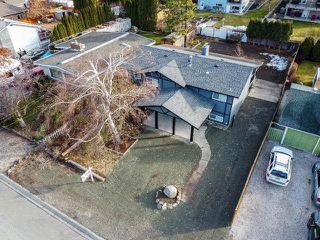 Photo 6: 1273 MESA VISTA DRIVE: Ashcroft House for sale (South West)  : MLS®# 159551