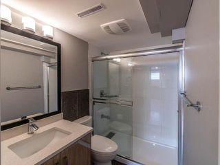 Photo 38: 1273 MESA VISTA DRIVE: Ashcroft House for sale (South West)  : MLS®# 159551