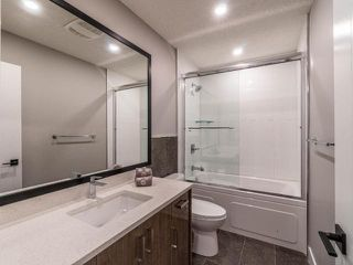 Photo 4: 1273 MESA VISTA DRIVE: Ashcroft House for sale (South West)  : MLS®# 159551