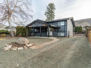 Photo 15: 1273 MESA VISTA DRIVE: Ashcroft House for sale (South West)  : MLS®# 159551