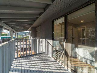 Photo 29: 1273 MESA VISTA DRIVE: Ashcroft House for sale (South West)  : MLS®# 159551