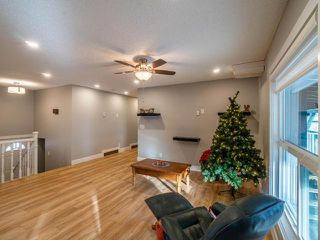 Photo 33: 1273 MESA VISTA DRIVE: Ashcroft House for sale (South West)  : MLS®# 159551