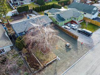 Photo 7: 1273 MESA VISTA DRIVE: Ashcroft House for sale (South West)  : MLS®# 159551