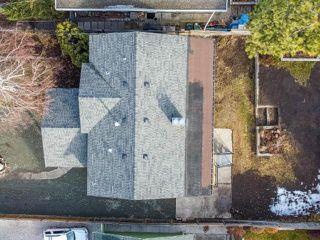 Photo 10: 1273 MESA VISTA DRIVE: Ashcroft House for sale (South West)  : MLS®# 159551