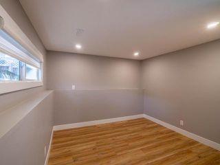 Photo 46: 1273 MESA VISTA DRIVE: Ashcroft House for sale (South West)  : MLS®# 159551