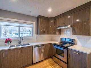 Photo 2: 1273 MESA VISTA DRIVE: Ashcroft House for sale (South West)  : MLS®# 159551