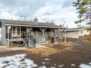 Photo 21: 1273 MESA VISTA DRIVE: Ashcroft House for sale (South West)  : MLS®# 159551