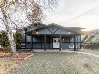 Photo 16: 1273 MESA VISTA DRIVE: Ashcroft House for sale (South West)  : MLS®# 159551